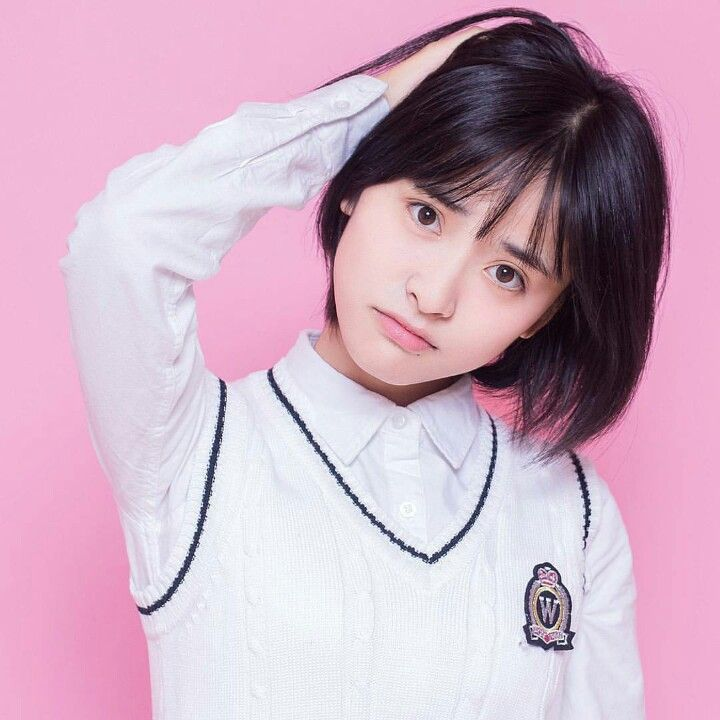 Shen Yue Giang Thần Tiểu Hi Pinterest Drama