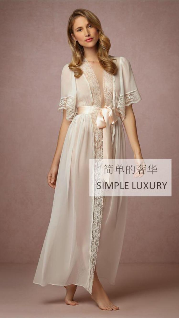 Pin by Elizabeth Cordovi on Dresses & gowns   Pinterest   Lingerie ...