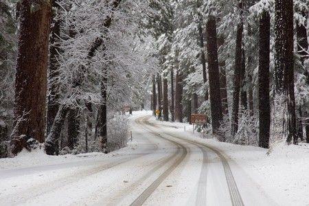 #kar #kış #snow #winter #barış #şenduran #barışşenduran #snowview #winterview #view #nature #snowy #amazing  #wonderful #wintertime  #cool #snowflakes #splendor #splendid #nice #beautiful  #photo