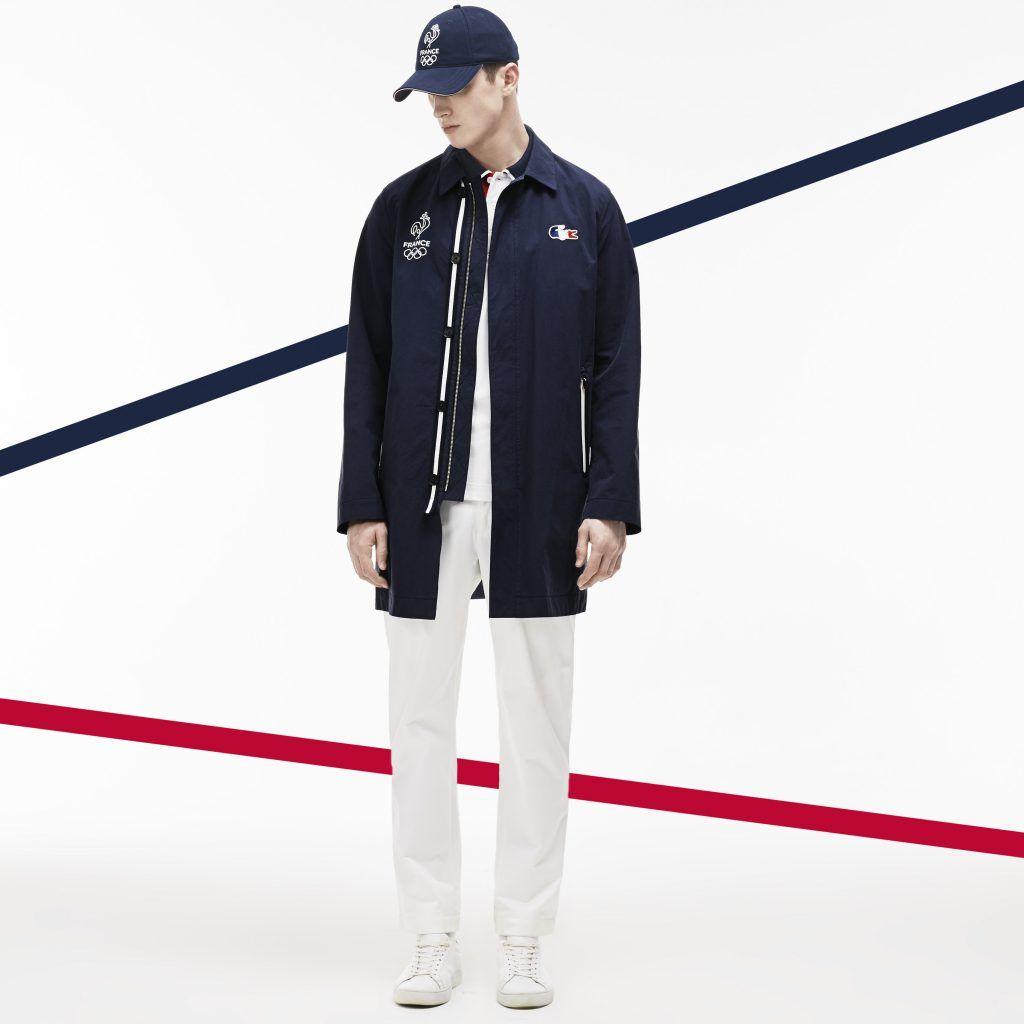 check out uk cheap sale get new Team France | Adidas jacket, Nike jacket, Sports logo