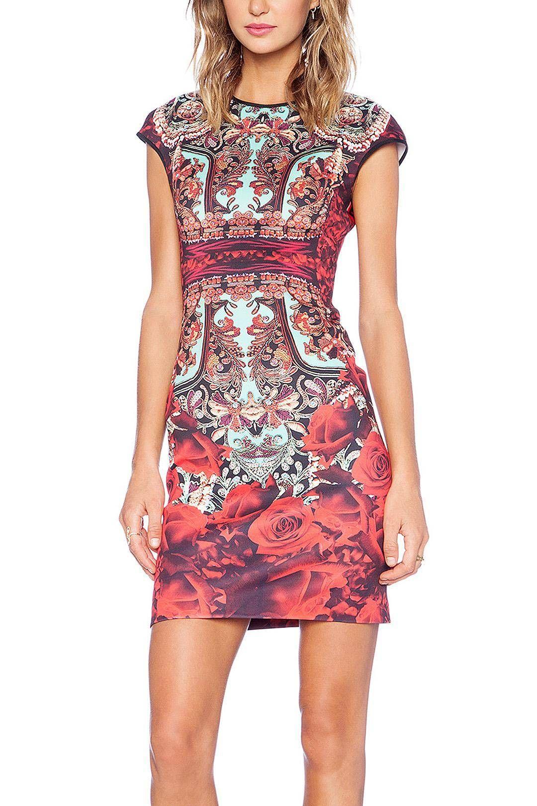 888d88644 Yoins siempre ofrece los vestidos de mujer frescos y dinámicos para que en  todo momento te muestres estilosa y confiada.