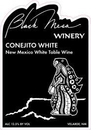 Black Mesa Wines :: Sweet White - Black Mesa Winery - Wine Store
