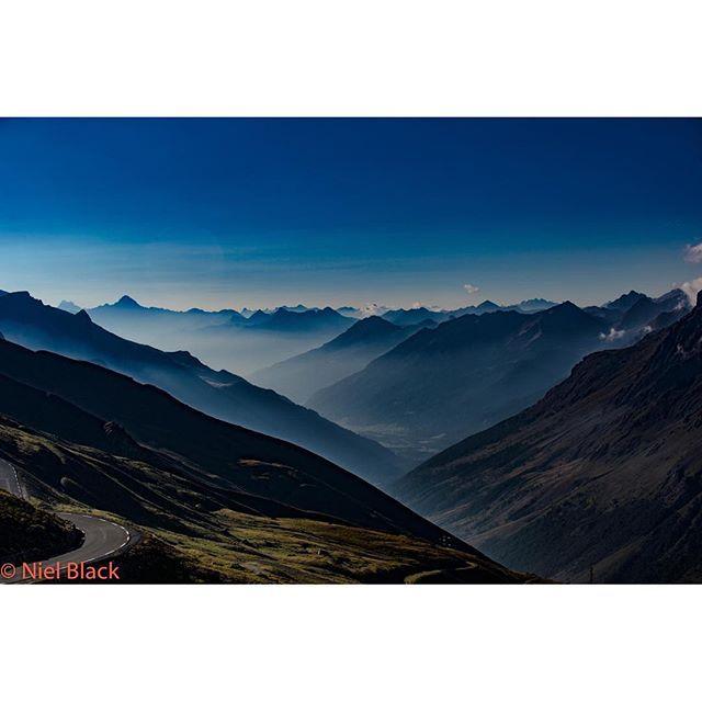 Niel @blacklog Col du Galibier, ...Instagram photo | Websta (Webstagram)
