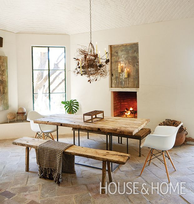 chandeliers tips perfect dining room. 10 Dining Room Lighting Tips For The Perfect Ambience Chandeliers