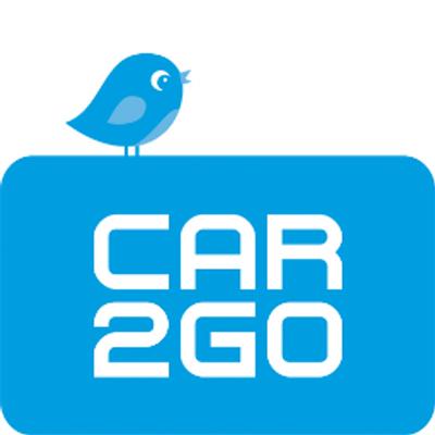 car2go Columbus