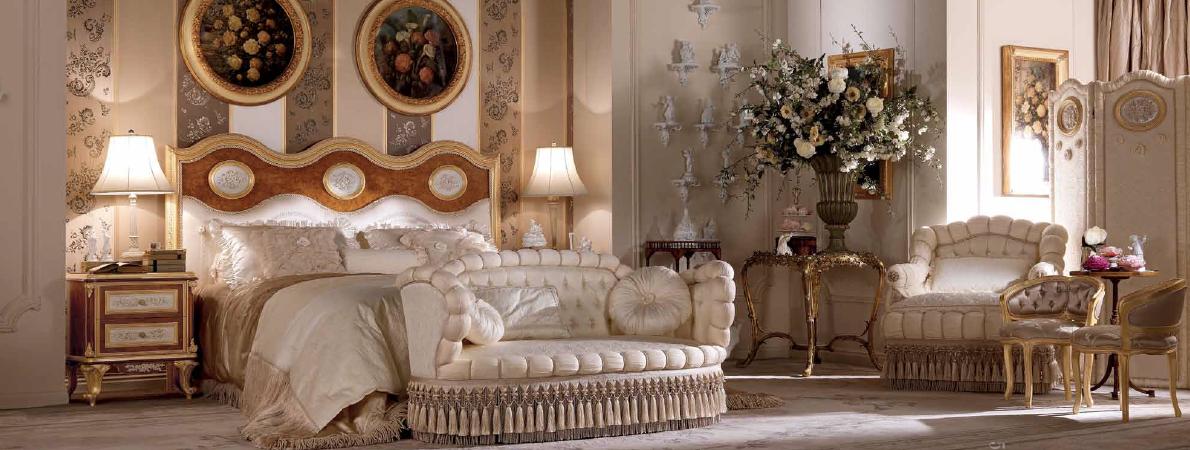 Jumbo Collection Jc Canova Hauz2 King Bedroom Furniture Daybed Bedding Ikea Bed