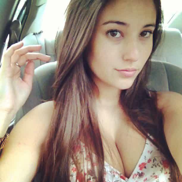 amateur fuck selfie seksi sivusto