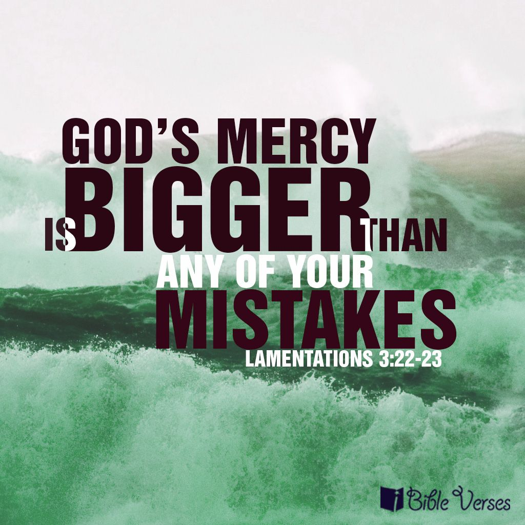 God's Mercy Quotes Bible Quotes On Hope  Bible Scriptures And Quotes *.quotes