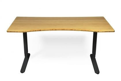 Best Standing Desks 2020 Best Standing Desk Desk Standing Desk
