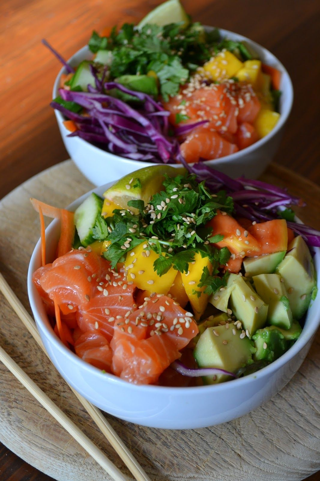 Asiatische Küche Rezepte Einfach | Die Besten 25 43 Nudeln Mit ...