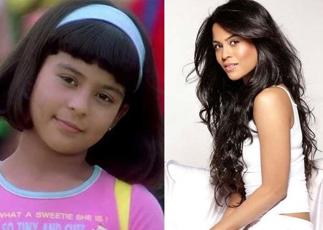 Child Artistes Go Through Performance Pressure Says Kuch Kuch Hota Hai Girl Sana Saeed Http Movies Ndtv Com Bol Bollywood Stars Bollywood Bollywood Actress