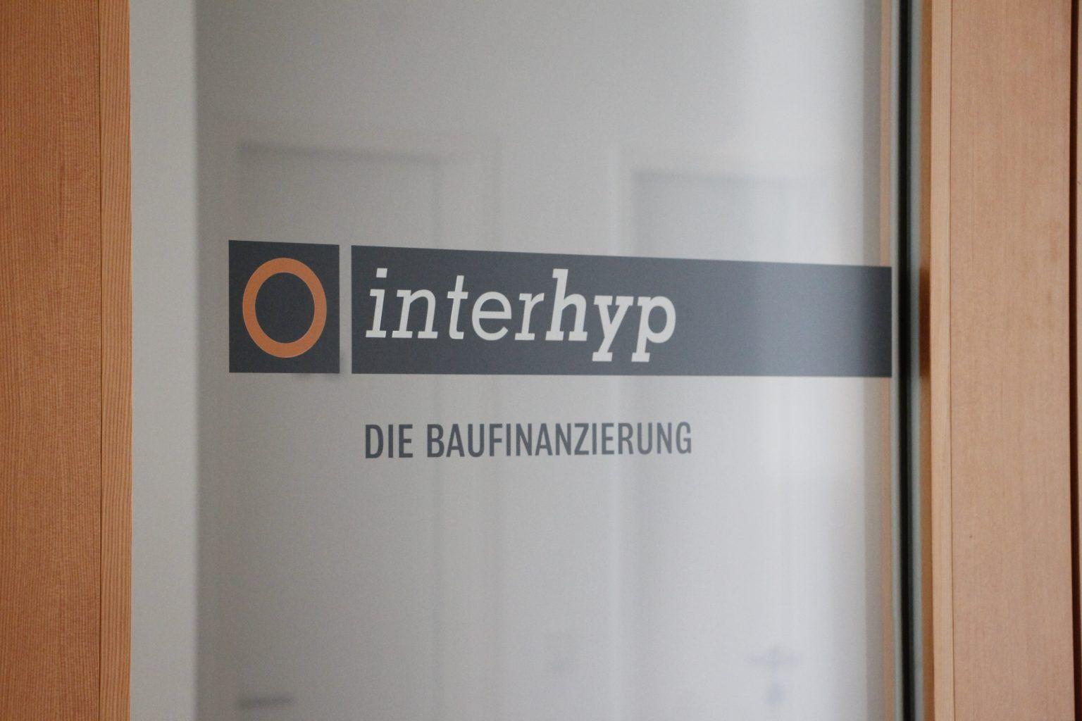 Anzeige: Unser Erfahrungsbericht über eine Interhyp-Beratung - Lavendelblog