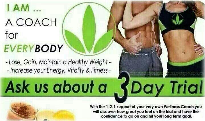 5 2 diet 7 day plan