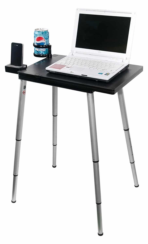 Best Top 10 Best Adjustable Height Desks In 2020 Complete 400 x 300