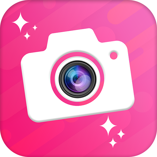 App Of The Day Beauty camera, Face beauty makeup, Face