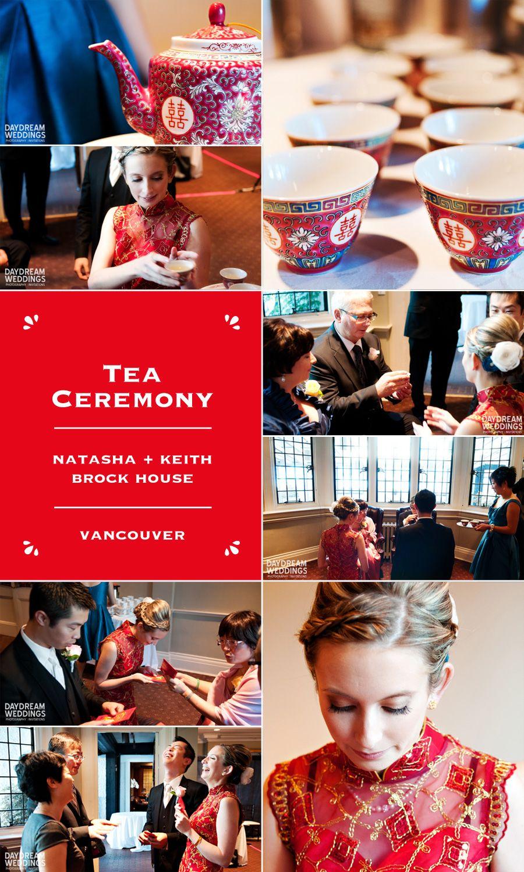 Wedding Tea Ceremony a few of my favourite photos I\'ve shot www ...