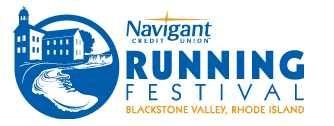 Blackstone Valley Fitness