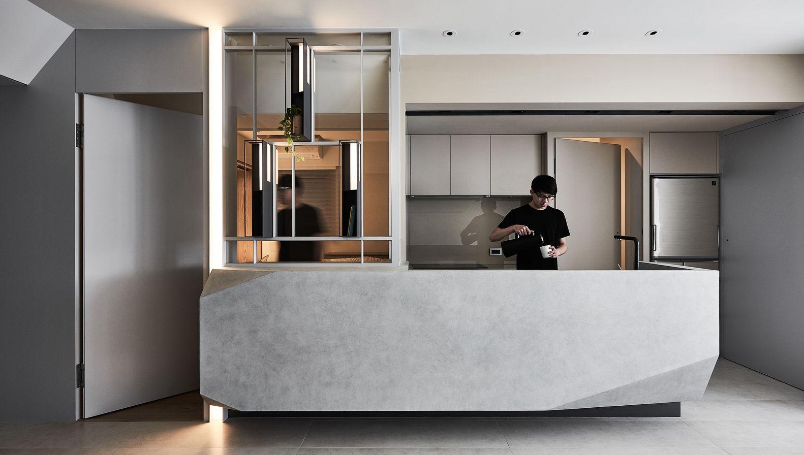Pin de Oda Tangen en Reception | Pinterest | Escena, Galerías y Cocinas