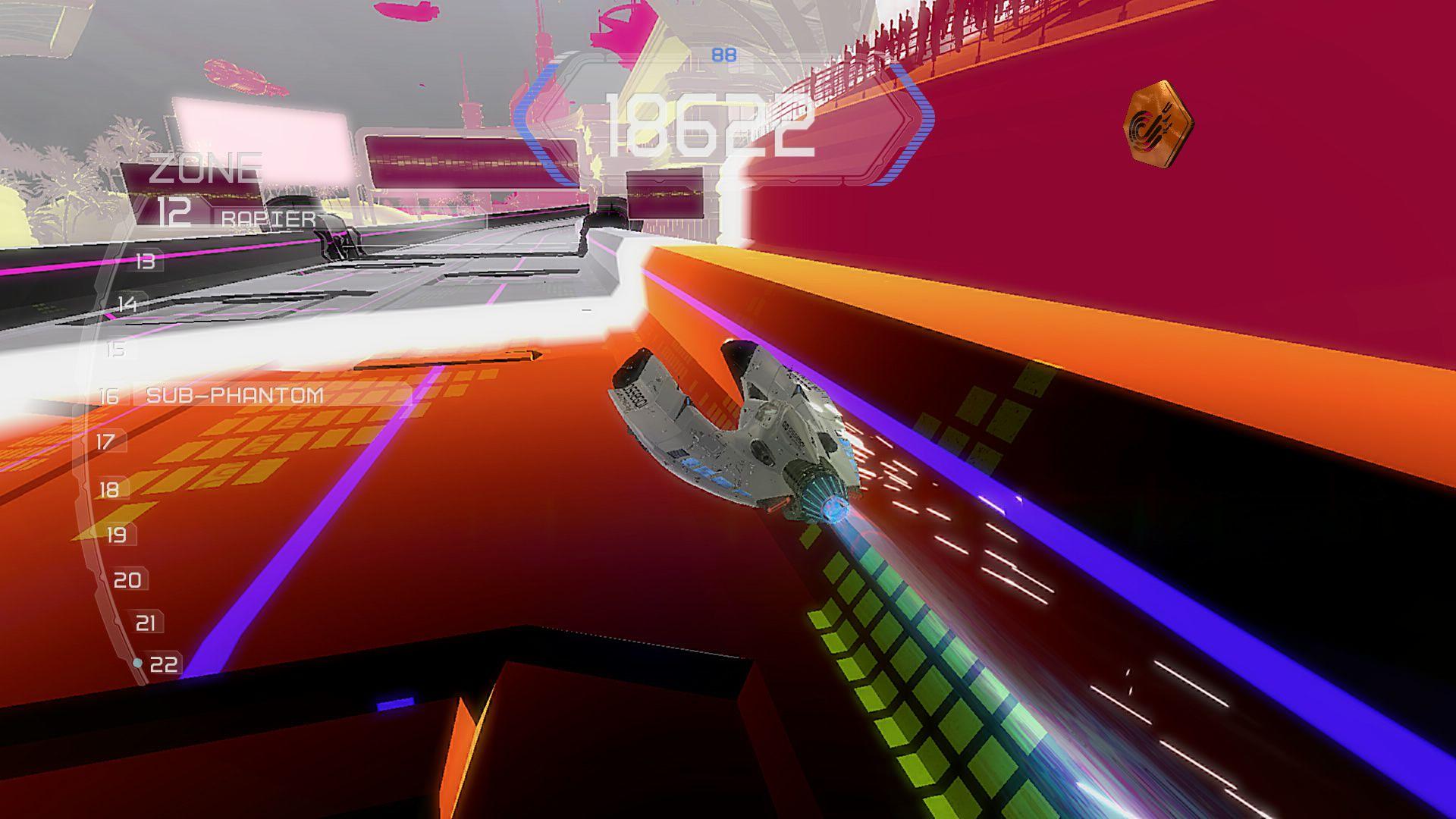 Pin di Deckard 977 su Videogames