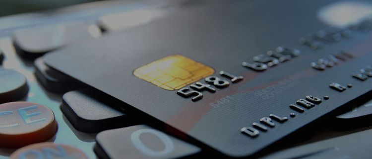 The application process of getting a payment gateway is