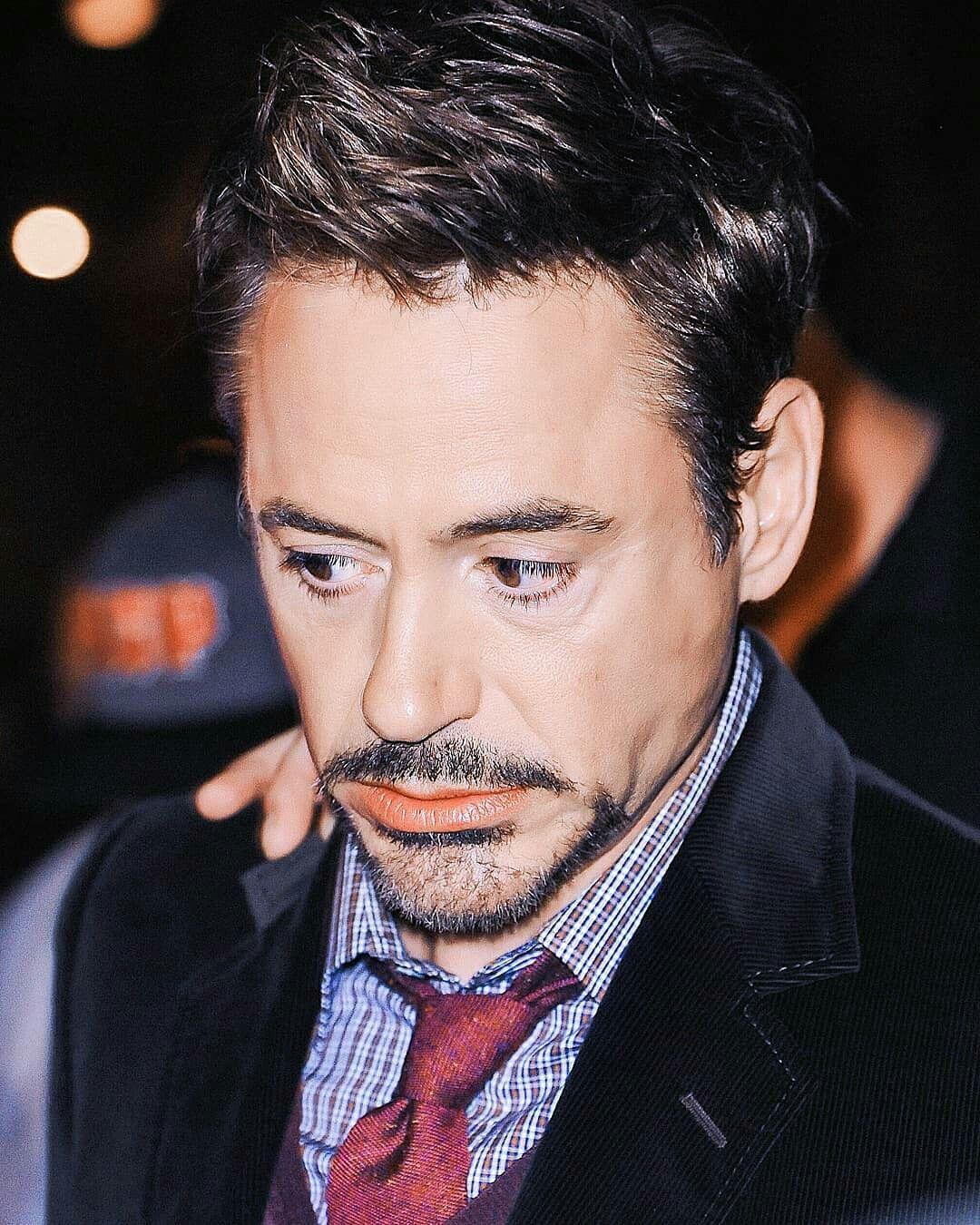 Pin By Ihal 186 On Rdj Robert Downey Jr Iron Man Robert Downey Jr Tony Stark