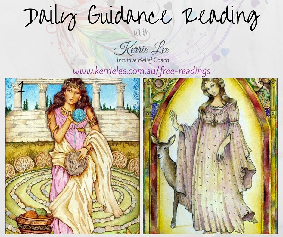 Spiritual guidance reading for Sunday 24 July 2016. Choose the image you are drawn to most and head on over to the website to read your message. ♡