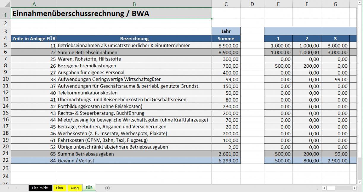Scrollen Unsere Das Sample Von Einnahmen Ausgaben Rechnung Vorlage Kostenlos Rechnungsvorlage Bearbeitbar Von Eu In 2020 Rechnung Vorlage Rechnungsvorlage Rechnung