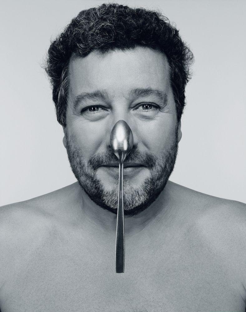 Philippe Starck Starchitect Philippe Starck  Architects & Designers We Love .