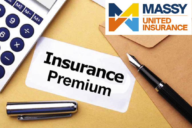 Relief For Insurance Holders Massy United Offers Special