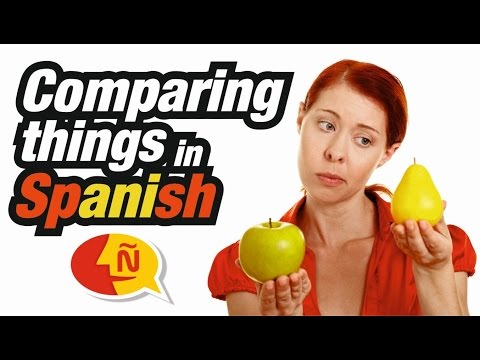 Pin on Teaching clothing in Spanish