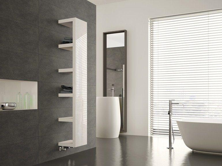 Badezimmer Heizkörper ~ Besten design radiator bilder auf heizkörper