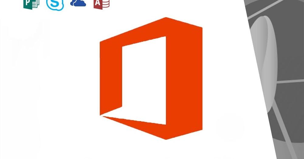 Microsoft Office Standard 2016 Office Standard 2016 Helps You Create Present Communicate And Publish Professional L Microsoft Office Office Standard Microsoft