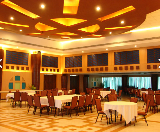 Architects In Annanagar Breathe New Life Into Your Homes At