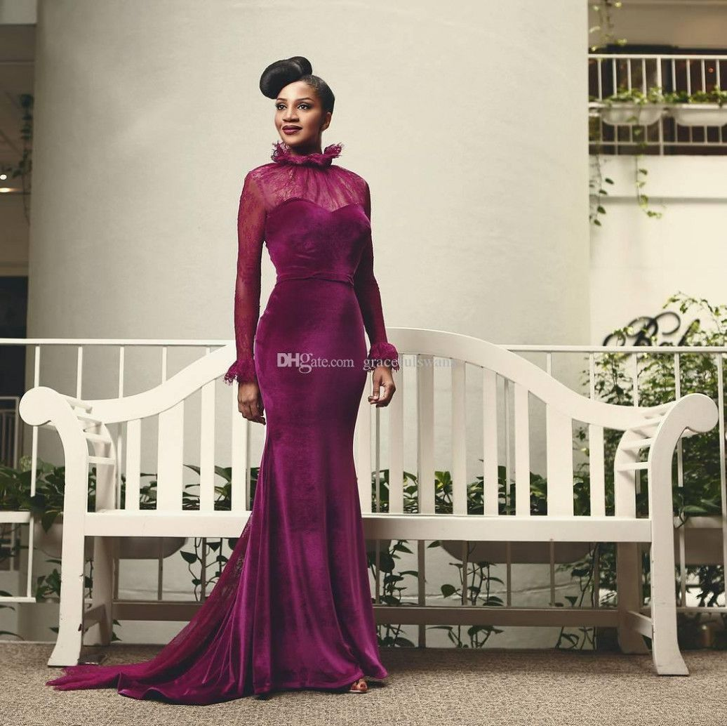 13 elegante abendkleider in 2020 | elegante abendkleider