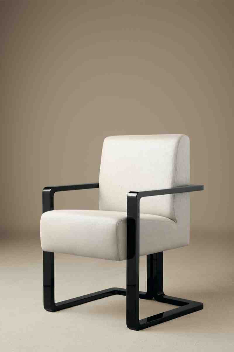 Matisse collection designed by massimiliano raggi for oasis group interior