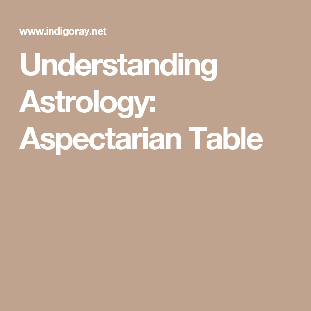 being an empath astrologers community