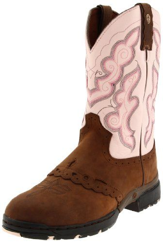 35bdd1e1e7f Pin by Beverly Lefever on Cowgirl Boots | Justin boots, Boots ...