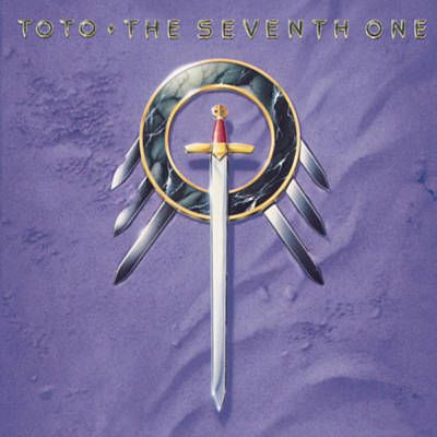 Found Stop Loving You by Toto with Shazam, have a listen: http://www.shazam.com/discover/track/459347