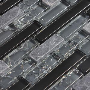 selene 7 mosaic glass tile trendy