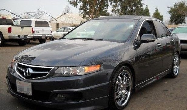 Pin By Jfmkysme On ACURA TSX Service Repair Manual - 2005 acura tsx repair manual