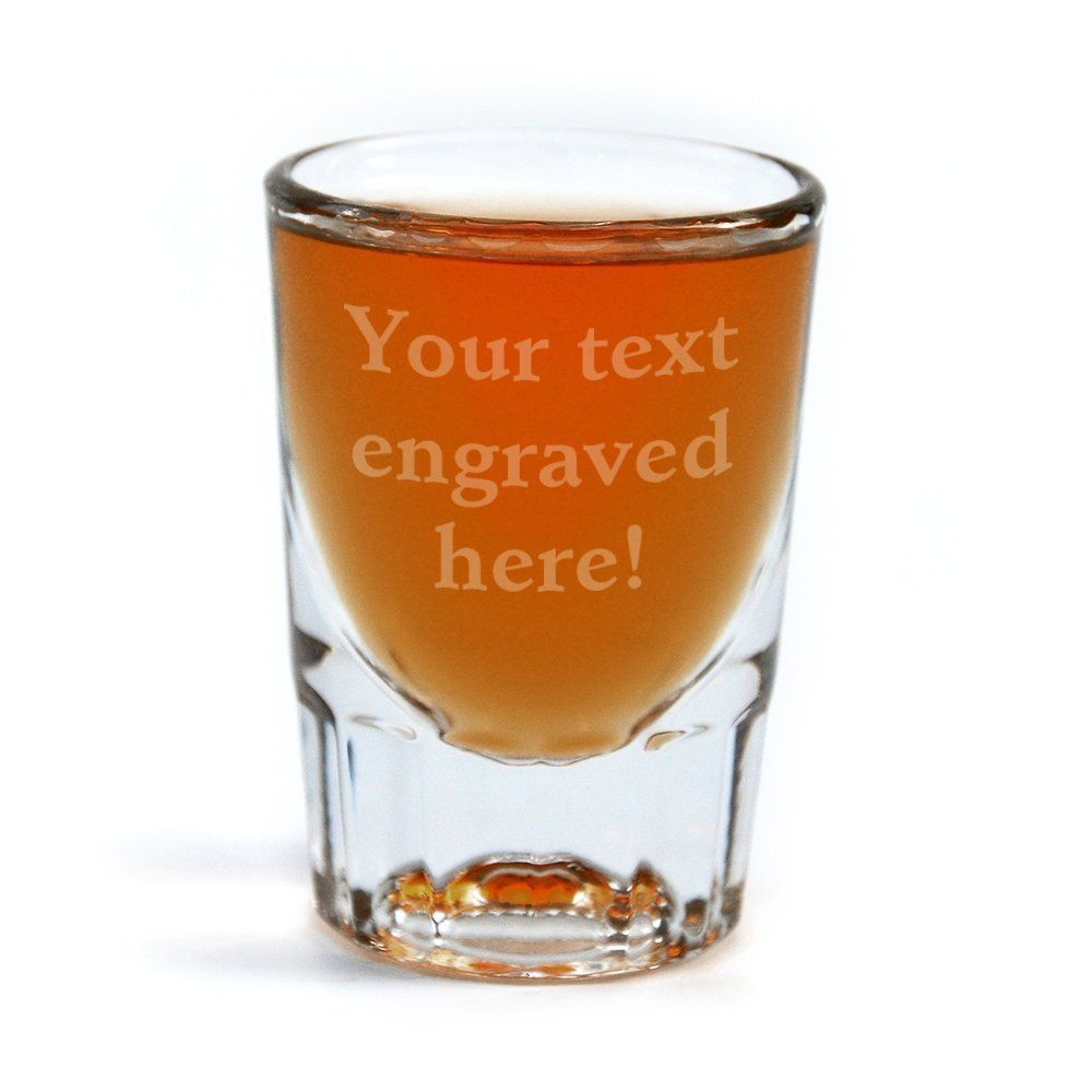778f6c9fa7ec9 Personalized Shot Glasses - Personalize Shot Glasses for Your Next ...