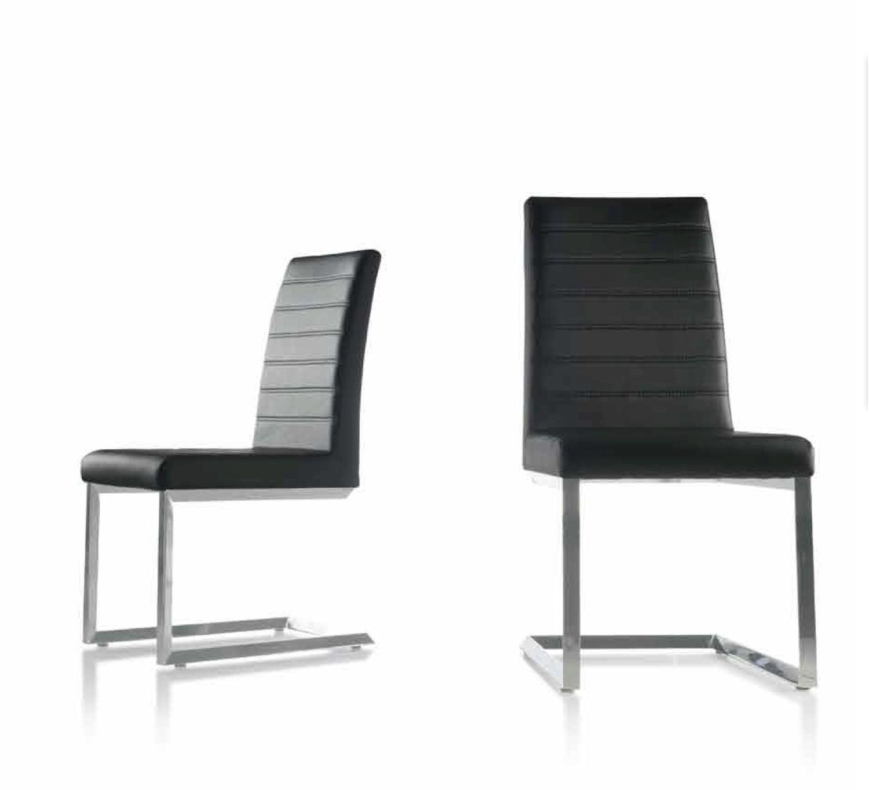 Modern Furniture Modern Style Pinterest # Muebles Ezquerro