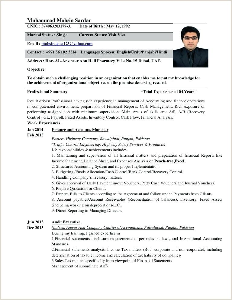 Pin by raksha on Resume format download in 2020