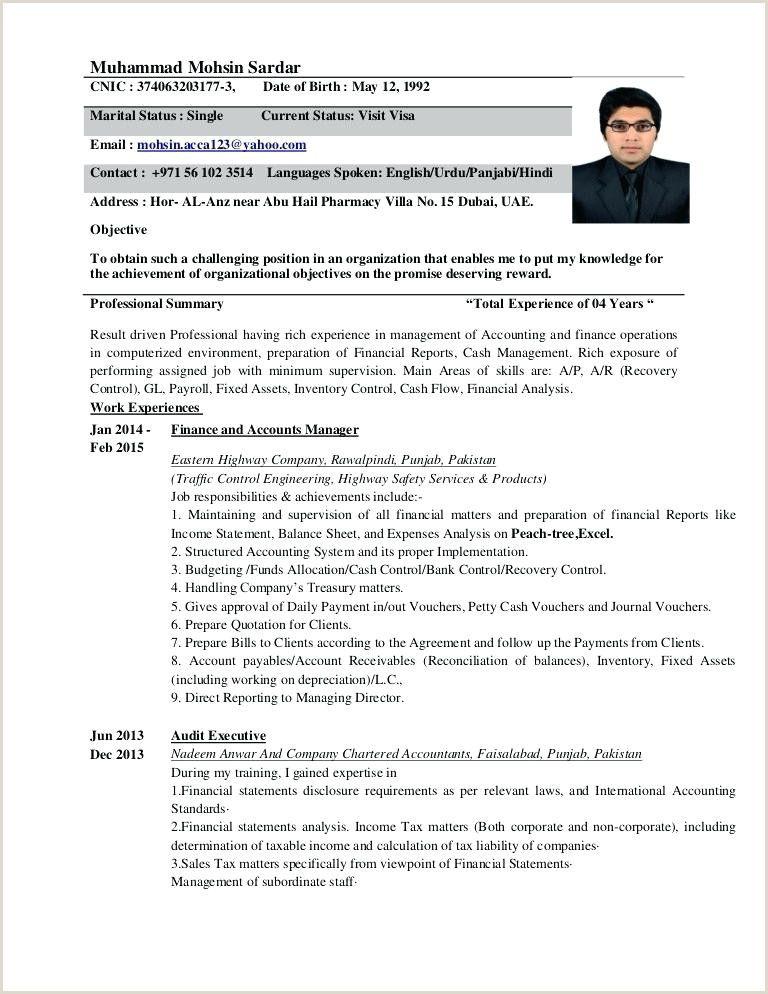 Pin by raksha on Resume format download in 2020