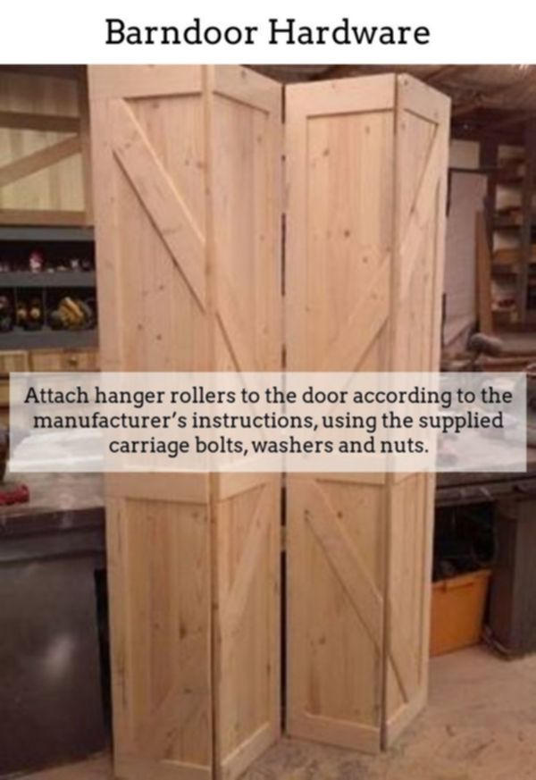 Large Sliding Barn Doors Barn Door Hinges For Sale Interior Barn