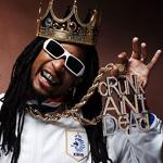 25 Most Unbelievable Rapper Chains Lil Jon Best Hip Hop Best Hip Hop Artists