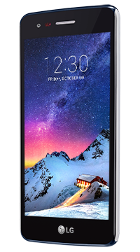 Lg K8 2017 Now Available From Us Cellular For 150 Phones For Sale Us Cellular Phone