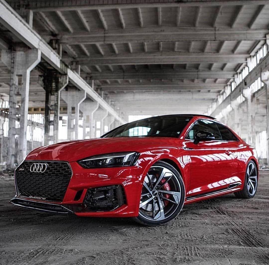 Audi RS5 Audi RS5