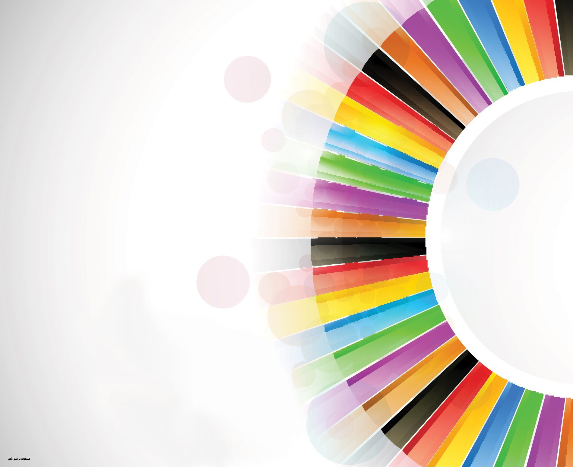 Image Result For خلفيات بور بوينت Background Powerpoint Powerpoint Free Color Ring