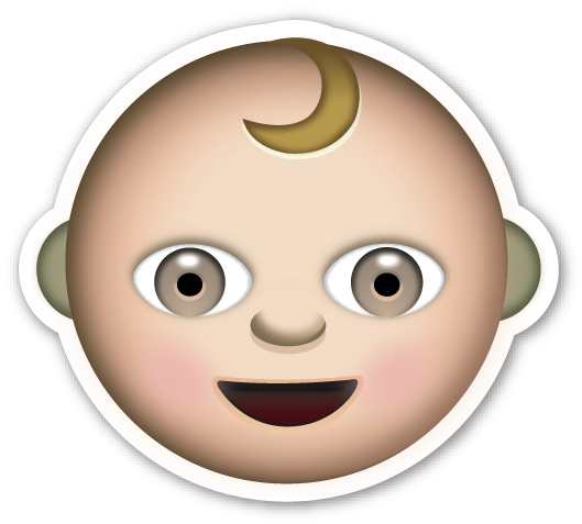 Stickers Para Whatsapp Memes Png